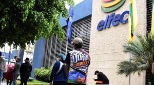 Intento de privatizar acciones de Elfec habría generado daño económico por Bs940 MM al Estado