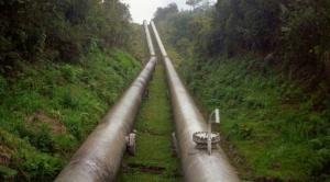 Viceministro propone a Ypfb copar el mercado del gas que deja Petrobras en Brasil