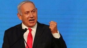 Benjamin Netanyahu: 3 claves para entender la extraordinaria alianza política en Israel que logró sacar al líder derechista del poder tras 12 años