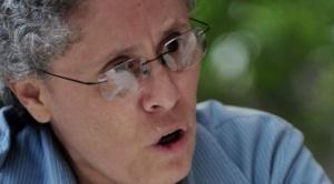 Nicaragua: quién es Dora María Téllez, figura clave de la Revolución Sandinista y detenida junto a otros opositores