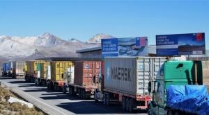 Exportadores plantean acceder a incentivos fiscales para competir en el mercado mundial