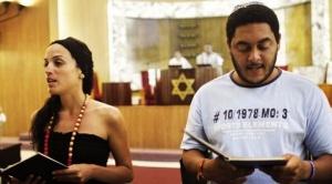 """""""Somos pocos, pero la vida judía en Cuba está muy viva"""": la poco conocida historia del judaísmo en la isla"""