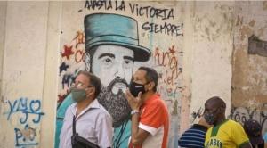La incertidumbre en Cuba tras la decisión del gobierno de dejar de recibir dólares en efectivo (y a quién afecta)