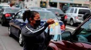 Retrocede el desempleo en Bolivia pero la Cepal dice que los registros seguirán altos en Latinoamérica