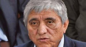 """Arias: """"El gobierno apunta a un crédito del FMI"""" para financiar proyectos de inversión pública"""
