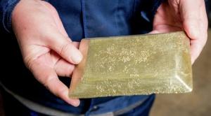 BCB comprará oro para fortalecer las RIN y contener fuga masiva al Medio Oriente