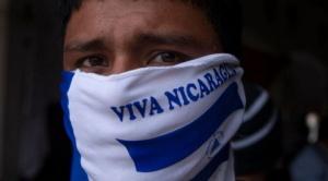 Nicaragua: Los métodos de represión, el odio, la sed de venganza que demuestra el gobierno de Ortega superan las acciones represivas de la dictadura somocista_