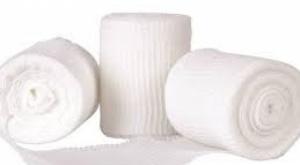 Cámara de Industrias pide una auditoría a la CEASS sobre licitación de compra de algodón