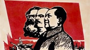 En qué se diferencia el comunismo de China del que hubo en la Unión Soviética (y cuánto influyó en América Latina)