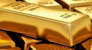 Jubileo observa que el proyecto de ley del oro detalle volúmenes de contrabando