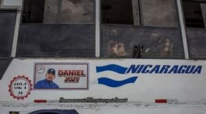 """Los fantasmas que acechan a Daniel Ortega, el """"frágil"""" líder de Nicaragua"""