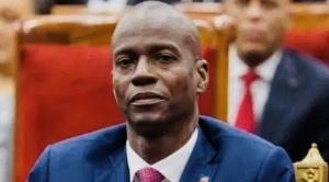 El presidente de Haití es asesinado durante un ataque a su residencia