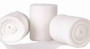 El Gobierno suspende la compra de algodón medicinal del exterior