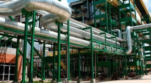 """YPFB pide optimizar volúmenes de etanol a cañeros y les dice que no les """"venderá ilusiones"""""""