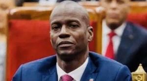 En Haití caen presuntos asesinos del presidente Jovenel Moïse