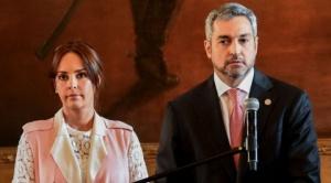 Derrumbe en Miami: encuentran los cuerpos de familiares de la primera dama de Paraguay entre los escombros del edificio colapsado