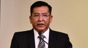 Director ejecutivo de ASFI es señalado de causar daño irreparable al Banco Fassil