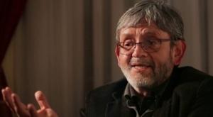 """Medinaceli en su renuncia: """"Creía fervientemente que la OEA nos limpiaría la cara frente a los detractores"""""""