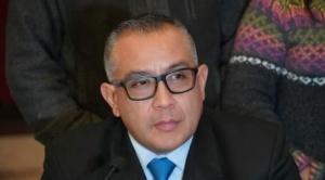 Ejecutivo se retira de la mediación y deja el conflicto de Adepcoca en manos de cocaleros