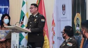 Gobierno admite que no hay pruebas de la entrega de municiones argentinas a la Policía
