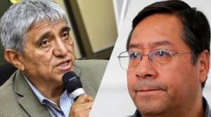 Gobierno dice que no descansará hasta encontrar a Marcelo, Arias plantea cultura del perdón
