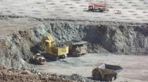 Gobierno: Impulsada por la minería y construcción, economía creció 5,3% entre enero y abril
