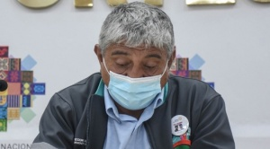 La condonación tributaria en La Paz se aplicará desde agosto