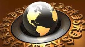 El Gobierno analiza las condiciones de asignación de Derechos Especiales de Giro del FMI
