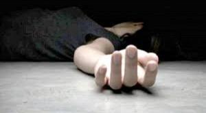 En La Paz se registra un nuevo feminicidio, el autor es aprehendido