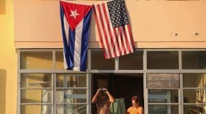 Protestas en Cuba: 4 factores que explican por qué es tan difícil una reconciliación entre EEUU y la isla