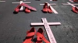 En 6 días se registran 5 feminicidios en La Paz y Santa Cruz