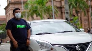 Empresa Dinki impulsa la vacunación promocionando un viaje a Cancún