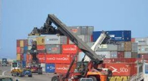 CNC: decisiones cuestionables de la ASP-B incrementan en Bs 1.4 millones costos al comercio exterior