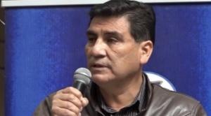 Gobernación de Oruro denuncia a autores materiales e intelectuales de quema de domos