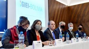 """Creemos: """"omisiones"""" de entrevistas pueden dejar en """"entredicho"""" el informe del GIEI"""