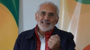 Oposición recuerda que Evo pidió la auditoría que descubrió el fraude en 2019