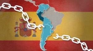 Bicentenario de Perú: ¿cuál fue realmente el último país sudamericano en independizarse de España?