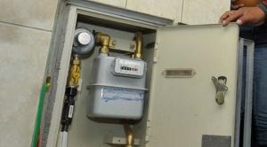 Asegas advierte que falta de material impide cumplir meta de 90.000 instalaciones de gas