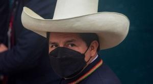 Toma de posesión de Pedro Castillo: 3 simbolismos que marcaron su investidura como presidente de Perú