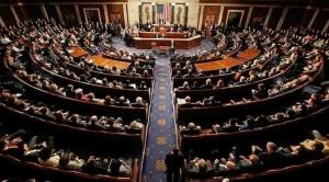 Cámara de Representantes pide a Biden que investigar papel de la OEA en Bolivia en 2019