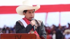 Pedro Castillo: qué pasó en la Pampa de la Quinua, el importante lugar para Sudamérica donde juramentó el nuevo presidente de Perú