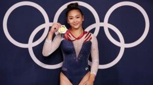 Juegos Olímpicos de Tokio: quién es Sunisa Lee, la nueva reina de la gimnasia que consiguió el oro