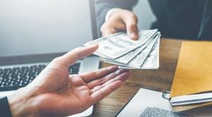 La ley contra legitimación de ganancias ilícitas propone 4 técnicas especiales de investigación