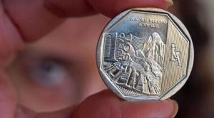 Perú: 3 efectos de la gran caída del sol peruano frente al dólar tras el anuncio del nuevo gabinete de Pedro Castillo