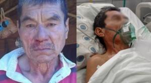 Fallece el indígena que resultó herido en una pugna por tierras en San Ignacio
