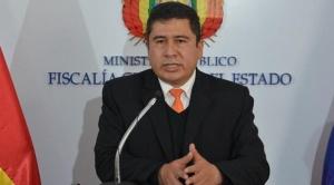 Bolivia registra 70 feminicidios y 22 infanticidios en lo que va del año