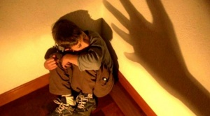 La justicia envía a la cárcel a 2 mujeres acusadas de agredir al niño Thiago 1