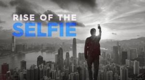 ¿Qué impactos tienen las selfis en la vida de las personas? 1