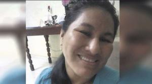 Afirman que tres sicarios seguían a comerciante boliviana; su sector pide justicia