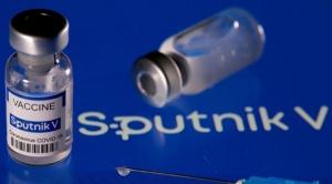 Sputnik V: por qué hay escasez de la vacuna rusa y qué pasará con los que recibieron la primera dosis y no pueden acceder a la segunda